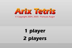 Tetris Spiel Kostenlos Herunterladen