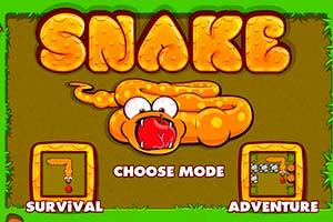 Snake Spiel Kostenlos