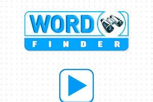 Wortsuche Spiel Kostenlos Downloaden